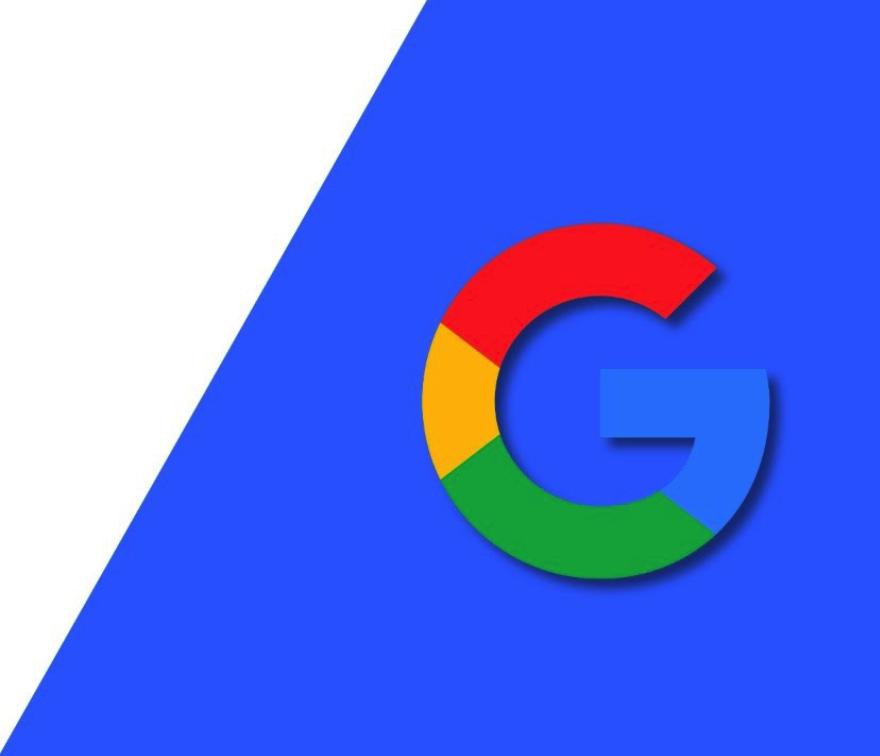 Google App Marketing Ratgeber