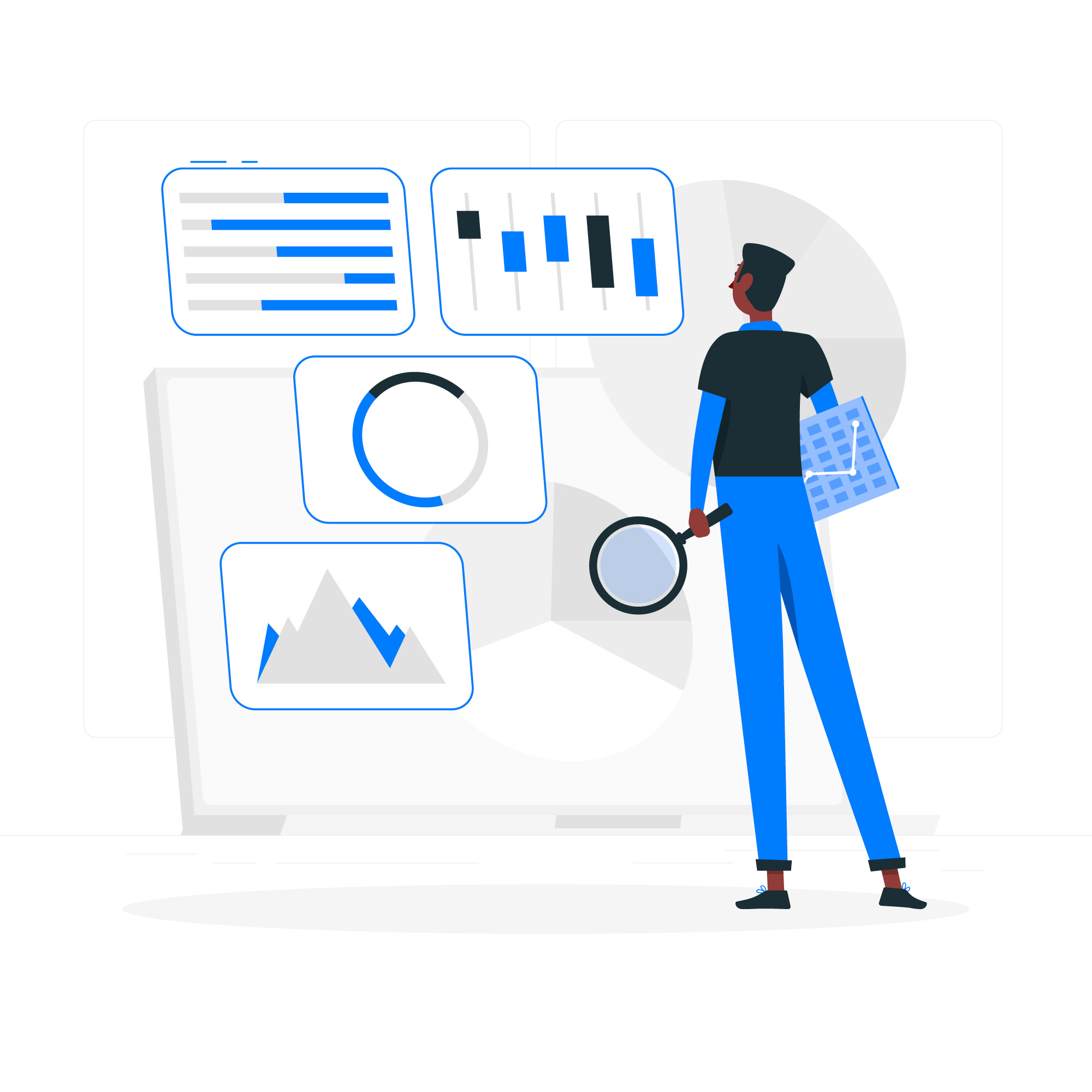 App Traffic Analyse
